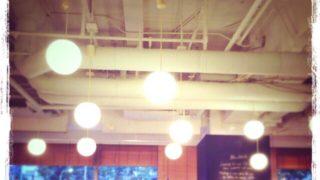 【東京カフェ巡り】PC使用率異様に高し!?明治通り沿いのおしゃれカフェ(渋谷・FREEMAN CAFE)