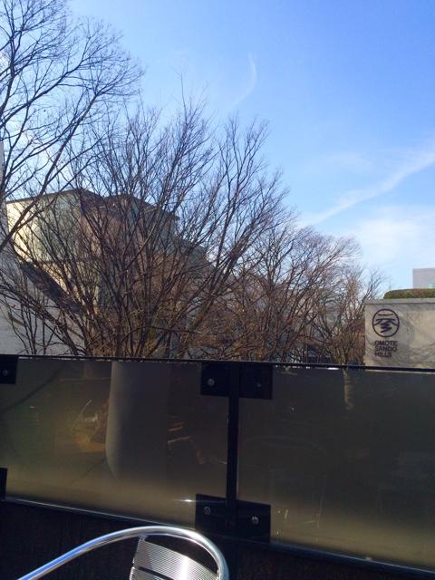 写真 2015-02-16 19 52 19