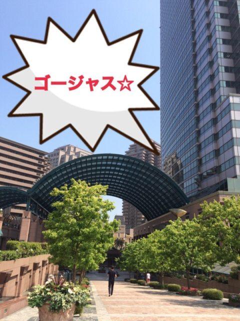 写真 2015-07-12 16 39 45