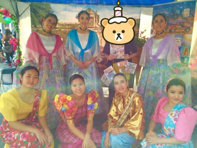Photo-2015-09-19-15-56-13_8189