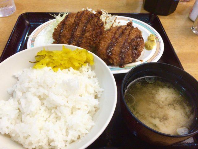 Photo-2015-09-26-16-29-33_8242