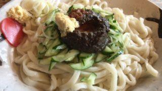 盛岡駅前でご当地グルメ「じゃじゃ麺」&「チータンタン」を食べてきました!【盛岡市・HOT jaja(ホットジャジャ)